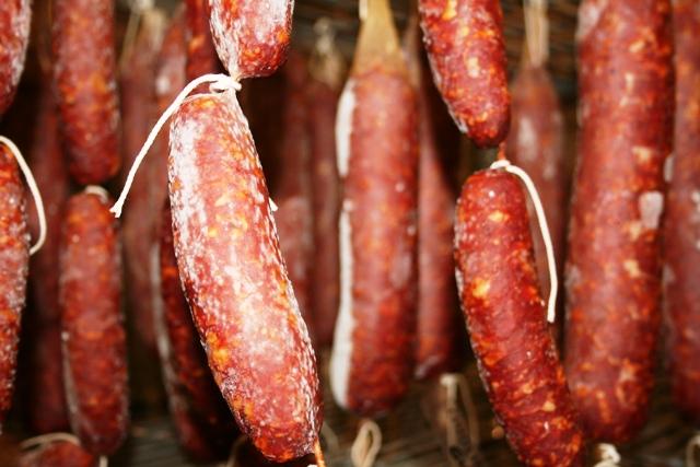 saffronbunny-food-blogger-cornwall