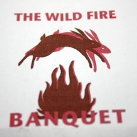 The Wild Fire Banquet Boys pop up on Bodmin Moor