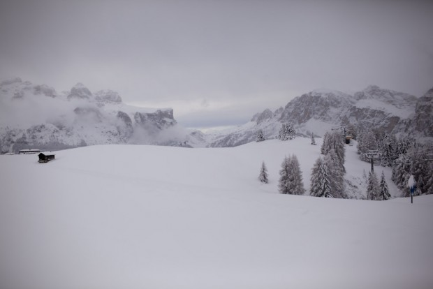 Alta Badia - David Gray - lores-1