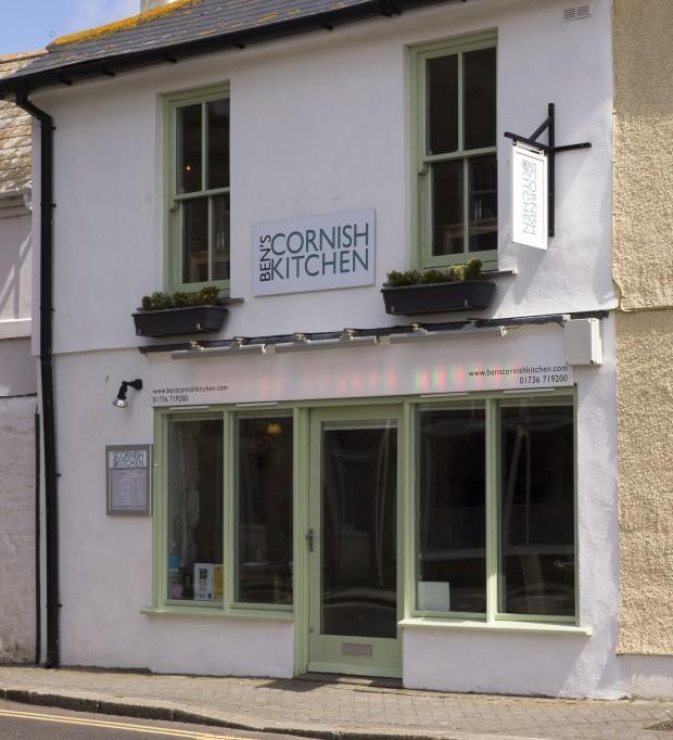 saffronbunny_food_blogger_Cornwall